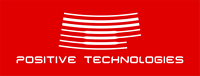 logo-positive-technologies.png