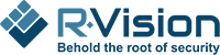rvision-logo.png